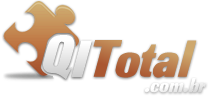 Loja QITotal